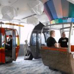 The Coolest Offices In The World