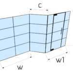 partitions-product-10